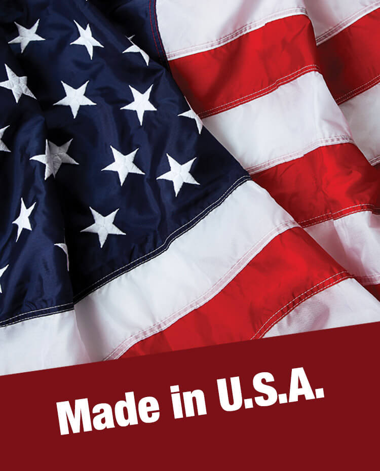 Gro Green, Inc. - Made in U.S.A.